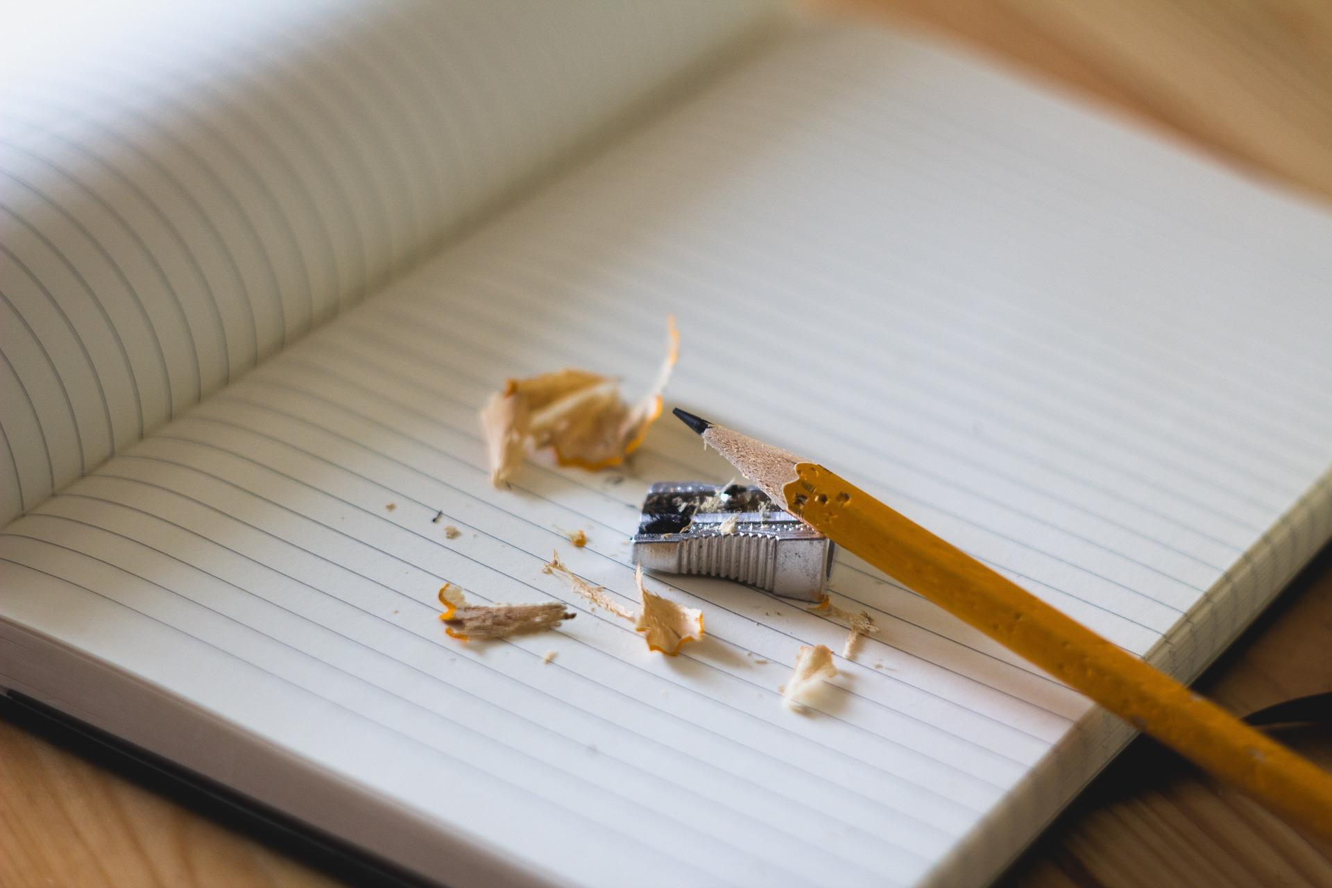 Educar no es lo mismo que escolarizar